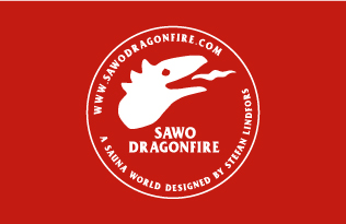 Dragonfire -mallisto