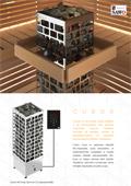 Cubos Heater (1.2mB)
