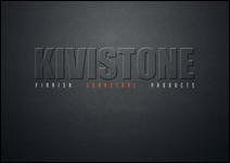 Kivistone (865kB)