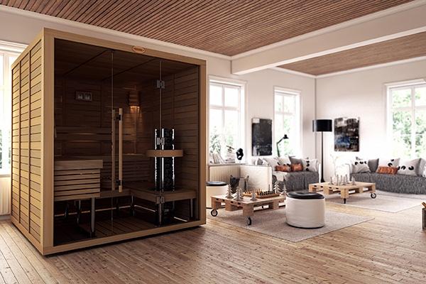 2020-inside-interior-room2