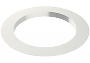 Round Integration Collar