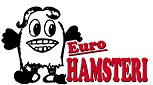 Eurohamsteri