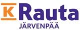 K-Rauta Järvenpää