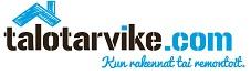 Talotarvike.com